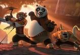 Сцена из фильма Кунг-фу Панда: Трилогия / Kung Fu Panda: Trilogy (2008) Кунг-фу Панда: Трилогия сцена 4