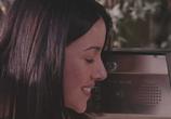 Фильм Испанский-английский / Spanglish (2005) - cцена 2