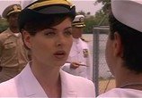 Сцена из фильма Флот МакХэйла / McHale's Navy (1997) Флот МакХэйла
