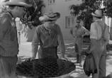 Фильм Люди и звери (1962) - cцена 5