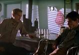 Сцена из фильма Страна холмов и долин / The Hi-Lo Country (1998) Страна холмов и долин сцена 3