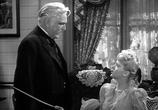 Фильм Забегаловка (Салун) / Honky Tonk (1941) - cцена 3