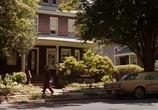 Сцена из фильма Просто Райт / Just Wright (2010) Просто Райт сцена 1