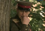 Сцена из фильма Марьина роща (2013) Марьина роща сцена 2
