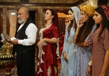 Сериал Новая невеста / Yeni Gelin (2017) - cцена 2