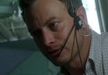 Сцена из фильма Аполлон 13 / Apollo 13 (1995)