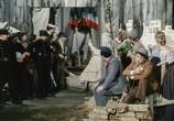 Фильм Французский канкан / French Cancan (1954) - cцена 1