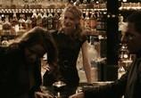 Сцена из фильма Ночь / Une nuit (2012) Ночь сцена 10