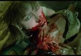 Сцена из фильма Ночной ангел / Night Angel (1990) Ночной ангел сцена 3