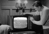 Сцена из фильма Земля умирает крича / The Earth Dies Screaming (1964) Земля умирает крича сцена 2