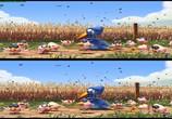 Сцена из фильма Анимационные 3Д короткометражки (1953-2018) / 3D Animated Shorts (1953-2018) (1953) Анимационные 3Д короткометражки (1953-2017) сцена 3