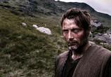 Фильм Вальгалла: Сага о викинге / Valhalla Rising (2009) - cцена 3