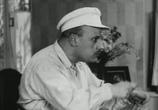 Сцена из фильма Три товарища (1935)