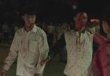 Сцена из фильма Пепел - самый чистый белый / Jiang hu er nv (2018) Пепел - самый чистый белый сцена 8