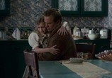 Сцена из фильма Спасение Грэйс Б. Джонс / Saving Grace B. Jones (2009) Спасение Грэйс Б. Джонс сцена 2