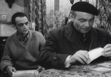 Сцена из фильма Встреча со шпионом / Spotkanie ze szpiegiem (1964) Встреча со шпионом сцена 4