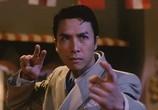 Сцена из фильма Железная обезьяна 2 / Gaai tau saat sau (1996) Железная обезьяна 2 сцена 2