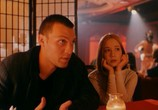Фильм Страна глухих (1997) - cцена 1