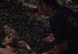 Сцена из фильма Невада Смит / Nevada Smith (1966) Невада Смит сцена 18