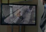 Сериал Без обид / No Offence (2015) - cцена 3