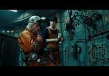 Фильм Город Эмбер: побег / City of Ember (2008) - cцена 5