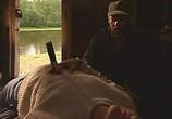 Сцена из фильма Против течения (2004) Против течения сцена 10