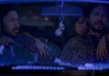Сцена из фильма Почти одиноки, почти не вместе / Qarib Qarib Singlle (2017) Почти одиноки, почти не вместе сцена 5