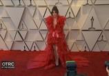 Сцена из фильма 91-я церемония вручения премии «Оскар» 2019 / The 91st Annual Academy Awards 2019 (2019) 91-я церемония вручения премии «Оскар» 2019 сцена 10