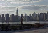 Фильм Драконы Нью-Йорка / Revenge of the Green Dragons (2014) - cцена 1