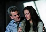 Сцена из фильма Забирая жизни / Taking Lives (2004) Забирая жизни