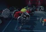 Сцена из фильма Лего: Атлантида / Lego: Atlantis (2010) Лего: Атлантида сцена 3