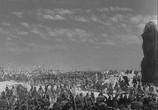 Фильм Александр Невский (1938) - cцена 3