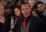 Сцена из фильма Американская девственница / American Virgin (2009) Американская девственница сцена 1