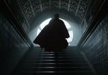 Фильм Доктор Стрэндж / Doctor Strange (2016) - cцена 5