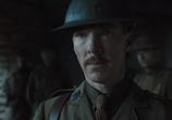 Фильм 1917 / 1917 (2020) - cцена 2