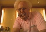 Сцена из фильма Ваша Бриташа (Маленькая Британия) / Little Britain (2003)
