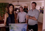 Сериал Гавайи 5-0 / Hawaii Five-0 (2011) - cцена 2