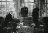 Сцена из фильма Титаник / Titanic (1943)