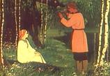 Мультфильм Снегурочка. Сборник мультфильмов (1950) - cцена 4