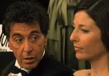 Сцена из фильма Симона / S1m0ne (2003)