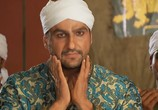Сериал Джодха и Акбар: История великой любви / Jodha Akbar (2013) - cцена 1