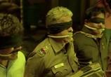 Фильм Все вместе / Thaanaa Serndha Koottam (2018) - cцена 1