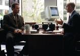 Сцена из фильма Терминал / The Terminal (2004) Терминал