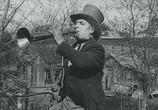 Фильм Наше гостеприимство / Our Hospitality (1923) - cцена 1