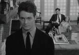 Фильм Око лукавого / L'oeil du malin (1962) - cцена 1