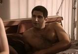 Сериал Сирены / Sirens (2011) - cцена 6