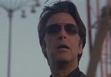 Фильм Схватка / Heat (1995) - cцена 4