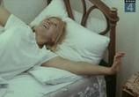 Сцена из фильма Варькина земля (1969) Варькина земля сцена 2