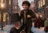 Мультфильм Рождественская история / A Christmas Carol (2009) - cцена 3