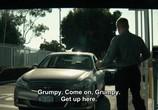 Фильм Путешественник скорби / The Grief Tourist (2012) - cцена 7